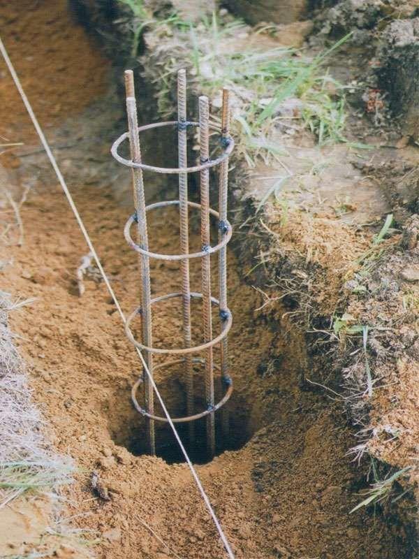 svaynyy-fundament2