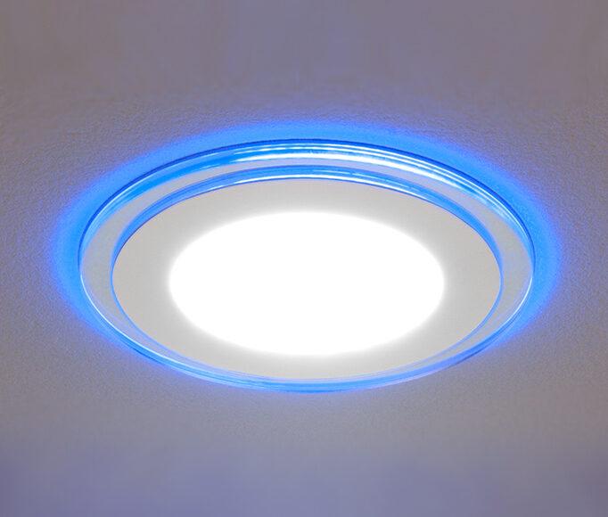 Что надо знать о производстве LED-светильников?