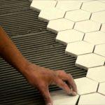 Как правильно работать с керамической плиткой