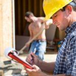 Строительный контроль: цели и задачи
