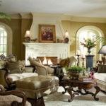 Реставрация старинной мебели: основные моменты