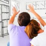 Правильный ремонт квартиры