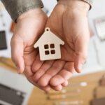 Покупка «вторичного» жилья