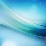 Свайный фундамент: основные плюсы и минусы