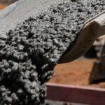 Марка бетона для плитного фундамента частного дома