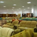 Стильная и долговечная мебель по демократичной цене от компании «ЗОВ»