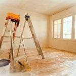 Готовимся к ремонту квартиры
