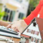 Получаем кредит под залог недвижимости