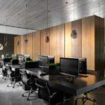 Выбираем офис: оптимальная планировка помещения