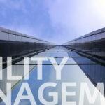 Фасилити менеджмент в компаниях и организациях