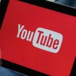 Накрутка просмотров youtube