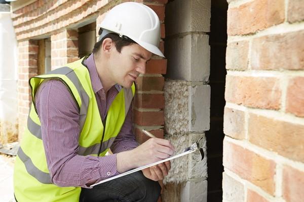 Что включает в себя строительная экспертиза
