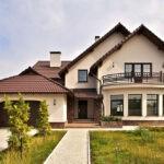 Как построить дом: 5 советов по строительству частного дома