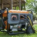 Какой генератор купить для частного дома