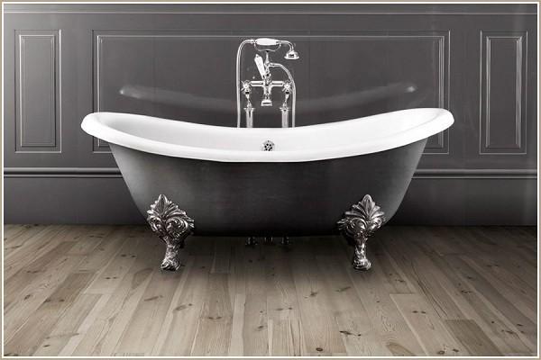Каталог ванн премиум класса