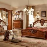 Итальянская мебель: какой она бывает?