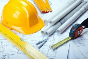 Как вступить в СРО строителей в 2020 году?