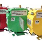 Трансформаторы — принцип работы, назначение