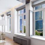 Качественные окна и двери — для вас