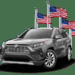 Авто из США преимущества и особенности поиска