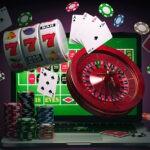 Преимущества игры в азартные игры онлайн