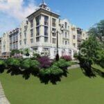 Выбираем квартиру: какие районы Владимира считаются самыми благополучными